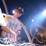 DJ WHITEY JAP - JPN - Hokkaido Qualifier