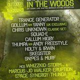 N.M.L 2017 DJ Trance Generator