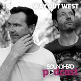 Way Out West - SoundHead Podcast 50