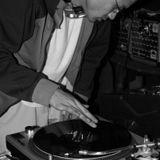 Drum & Bass - 03-31-2007