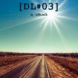 [DL#03] Deep Lab 03 with Chuck