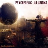 Psychedelic Illusions