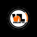Deejay VL - Untuned Afrusion Vol 1
