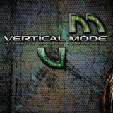 VERTICAL MODE Exclusive guest mix Psy Trance Experience presented by Mazord