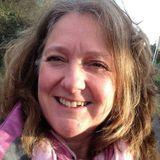 The Medicine of Food: Siobhan A Riordan interviews Carol Lee