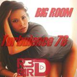 R3DBIRD  - Turbulence 76