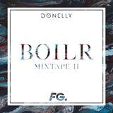 DONELLY - BOILR MIXTAPE II (Radio FG live set)