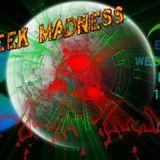 VDF-Project & Marco Maeij @ TechLaRocca Midweek Madness vom 28.05.2014