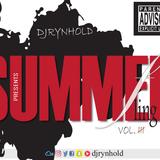 DJ RYHNOLD SUMMER FLING VOL.3