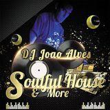 ENJOY THE MUSIC !! MIX BY DJ JOÃO ALVES