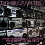 DJ Mike Panteli - Original Dancefloor Classics (Remixed & in The Mix Vol.5)