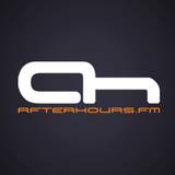 MaRLo - EOYC 2014 on AH.FM - 20-Dec-2014
