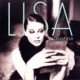 Lisa Stansfield - my best of - DJ Steve Mak