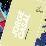 #Cascabel Handpicks: Jorge Casal at @Resonance Extra London