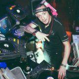 DJ BEXTORS NEW YEARS 2015 @ BELROSE CLUB
