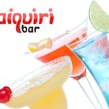 Dmitriy Light - Daiquiri (Сocktail Bar) Life