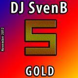 DJ SvenB - In The Mix Gold 5 - November 2012
