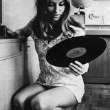 60's Garage Mix #1