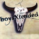 Boysxtended