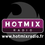 Live @ HotMixRadio Dance 31-05-2017 (By K-MAZ - Soonvibes Session)