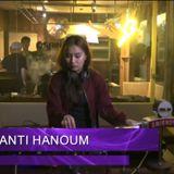 Backroom Underground 667 Danti Hanoum