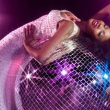 Dj Alex Hidalgo Smooth Dancefloor