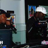 DJ SPARKS JACKED UP DA BASS CD .mp3