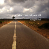 rising revelations #6 // mmee