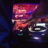 Mix By Dj Tavo House 4 Spa Cascada