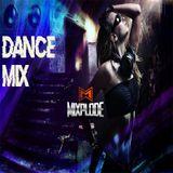 New Dance Music Dj Summer Club Mix 2019 (Mixplode 174)