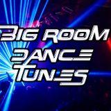 Big Room Dance Tunes 7