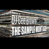 DJ CEEBROWN - KNOCK_STEADY SAMPLE_MONTAGE (2011)