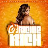 DJ Richie Rich - August 2011 (Demo Mix)