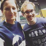 Loud on Wearside with Sheona McQue