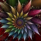 Shivax - Om Namah - Mind Sequence Remix