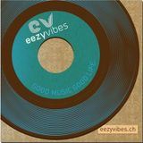 Best of eezyvibes may 2012. 10 Blogposts. 10 Songs.