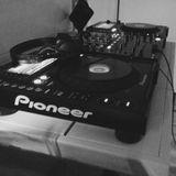 HouseMaus Mixtape 12 2014