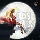 ++ HIDDEN AFFAIRS | mixtape 1818 ++