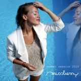 Missberry - Summer Session 2015