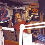 U92 Bob O'Brien 2nd September 1997 1 of 2