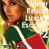 Inner Resort Luxury Escape2