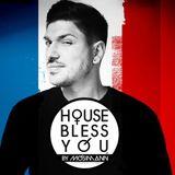 House Bless You by MOSIMANN #88 (Novembre - Décembre 2014)