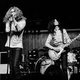 Led Zeppelin Live - Tribute 11