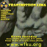 Programa Transmission Lima 06-03-2018