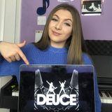 Deuce Show #485
