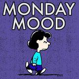 Octav - Monday Mood (24.04.2017)