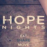 Hope Nights Mix
