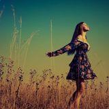Vocal Trance mix Vol.4 -