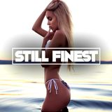 Still Finest ♦ Best Of Vocal Deep House, Future & Electro House & EDM Dance Music MIX 2016