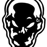 Dj Terror vs Dj Dean @ kabarka 9/11/2013